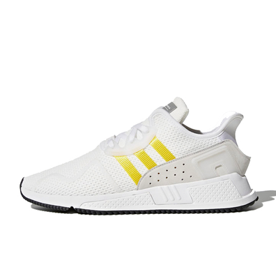 adidas EQT Cushion ADV 'Eqt Yellow' productafbeelding