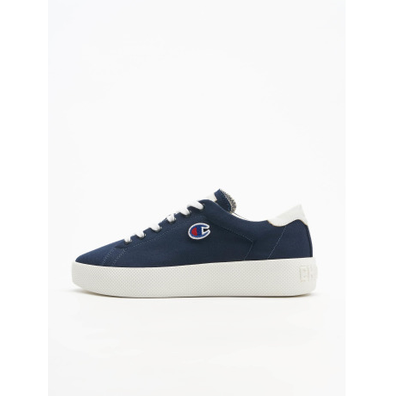 Champion Rochester Low Cut Era C productafbeelding
