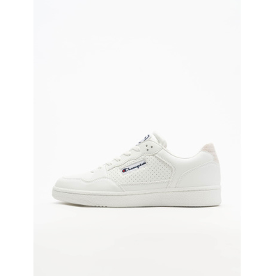 Champion Legacy Low Cut Cleveland productafbeelding