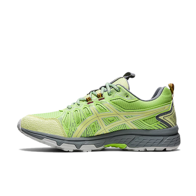 ASICS SportStyle Gel-Venture 7 'Lime Green' productafbeelding
