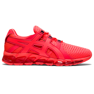 ASICS Gel - Quantum 360™ Tyo Sunrise Red productafbeelding