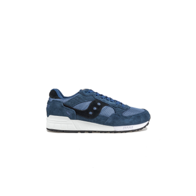 Saucony Shadow 5000 Blue White productafbeelding