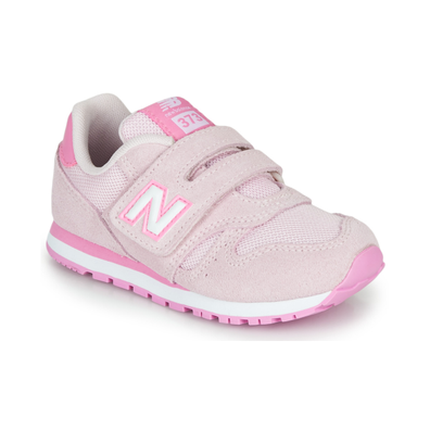 New Balance YV373SP-M productafbeelding