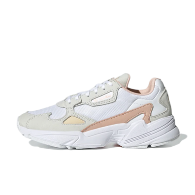 adidas Falcon 'Halo Amber' productafbeelding