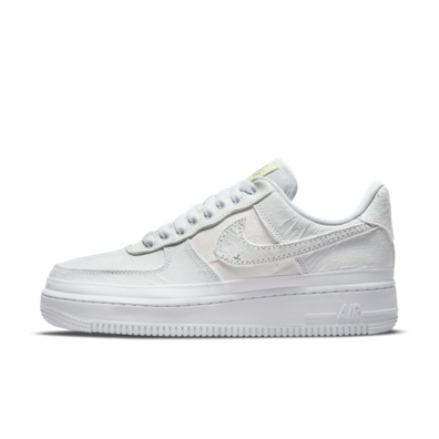 Nike Air Force 1 Tear-Away 'Pastel Reveal' productafbeelding