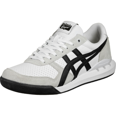 Onitsuka Tiger Ultimate 81 EX productafbeelding