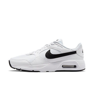 Nike Air Max SC productafbeelding