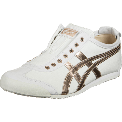 Onitsuka Tiger Mexico 66 Slip-On productafbeelding