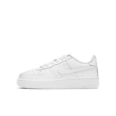 Nike Air Force 1 LE productafbeelding