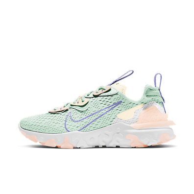 Nike Wmns React Vision productafbeelding