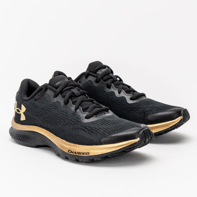 Under Armour BGS Bandit 6  productafbeelding