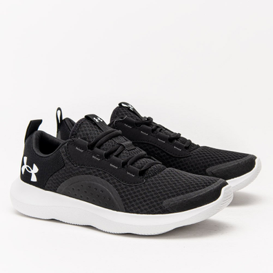 Under Armour Victory  productafbeelding