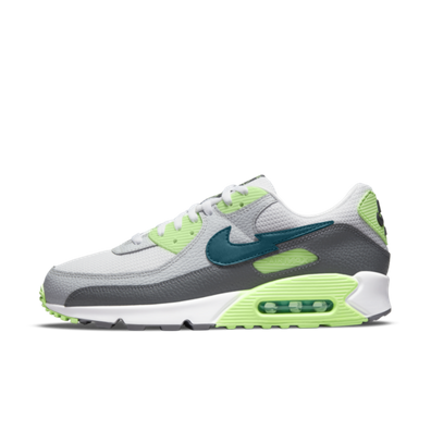Nike Air Max 90 'Lime Glow' productafbeelding