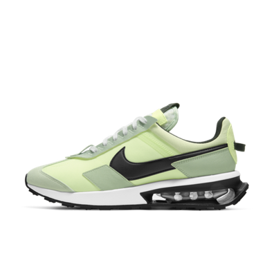 Nike Air Max Pre-Day 'Light Liquid Lime' productafbeelding