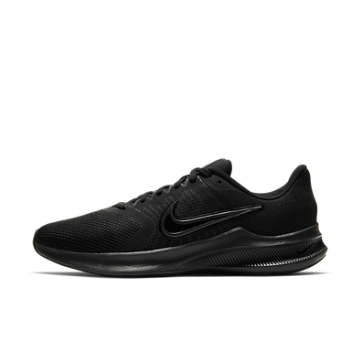Nike Downshifter 11 productafbeelding