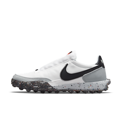 Nike WMNS Waffle Racer Crater productafbeelding