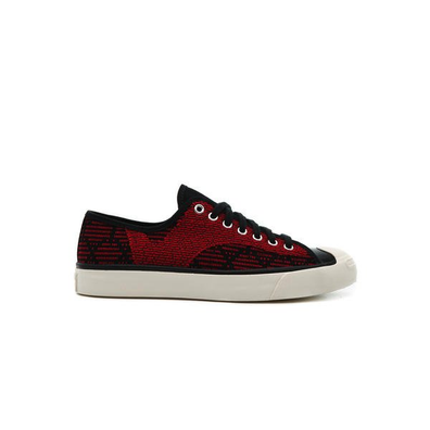 """Converse x CONVERSE PATCHWORK JACK PURCELL RALLY OX """"BLACK"""" productafbeelding"""