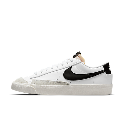 Nike Blazer Low '77 productafbeelding
