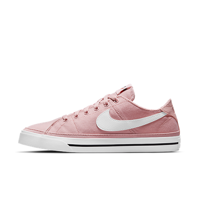 Nike Court Legacy Canvas productafbeelding