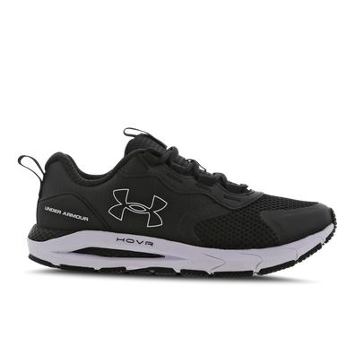 Under Armour Ua W Hovr Sonic Strt productafbeelding