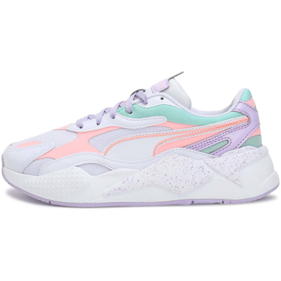 Puma Rs-X³ Pastel Mix S   productafbeelding