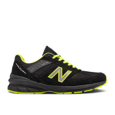 New Balance M990BY5 productafbeelding