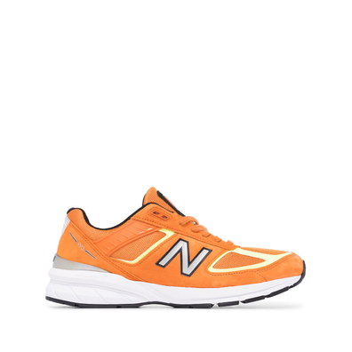 New Balance M990OH5 productafbeelding