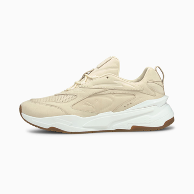 Puma Rs Fast Prm Sneakers productafbeelding