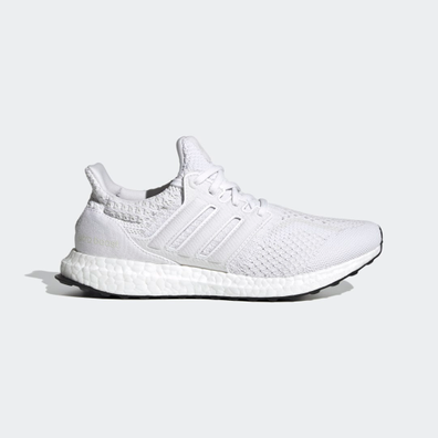 adidas Ultraboost 5.0 DNA productafbeelding