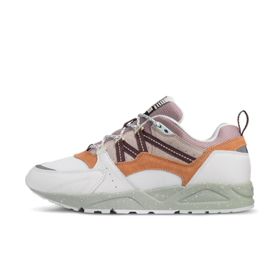 Karhu Fusion 2.0 Speckled Pack 'Pheasant' productafbeelding