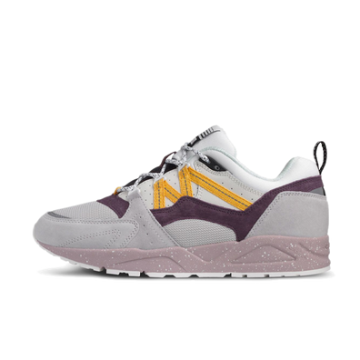 Karhu Fusion 2.0 Speckled Pack 'Sparrow' productafbeelding