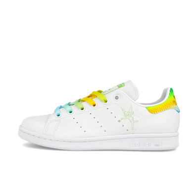 Disney X adidas Stan Smith 'Tinker Bell' productafbeelding