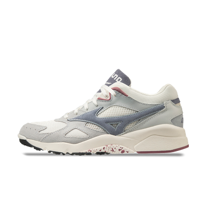 Mizuno Sky Medal Premium 'Light Grey' productafbeelding