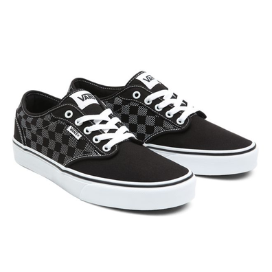 Vans Mn Atwood productafbeelding