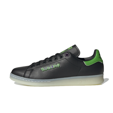 Disney X adidas Stan Smith 'Hulk Smash' productafbeelding