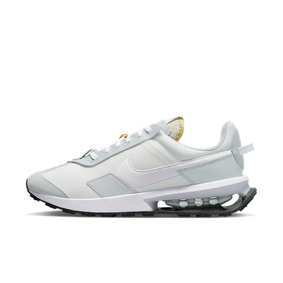 Nike Air Max Pre Day 'Summit White' productafbeelding