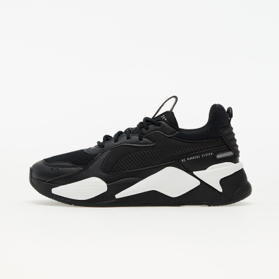 Puma RS-X Pop Puma Black-Puma White productafbeelding