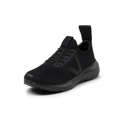 Veja x Rick Owens Runner Style 2 V-Knit productafbeelding