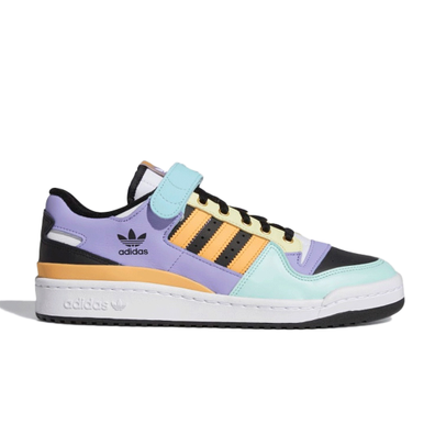 adidas Forum Low Easter Multi productafbeelding