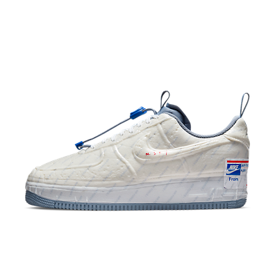Nike Air Force 1 Experimental USPS productafbeelding