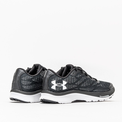 Under Armour UA BGS Charged Bandit 6  productafbeelding