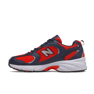 New Balance MR530UEN 'Red' productafbeelding