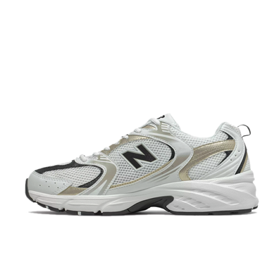New Balance MR530UNI 'White' productafbeelding