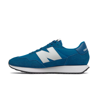 New Balance MS237CE 'Blue' productafbeelding