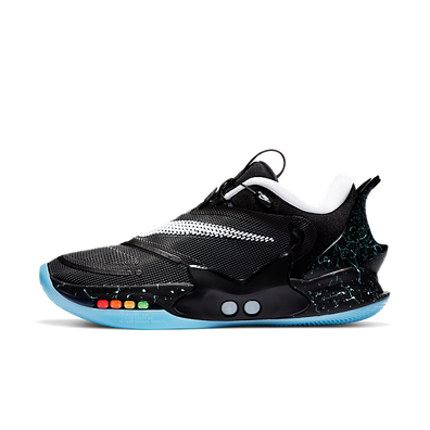 Nike Adapt BB 2.0 Mag Alternate (US Charger) productafbeelding