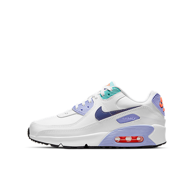 Nike Air Max 90 SE 2 productafbeelding