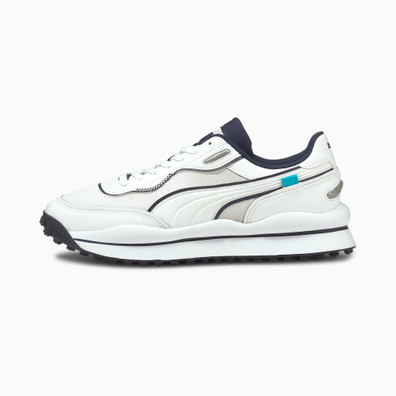 Puma Style Rider Jomo Sneakers productafbeelding