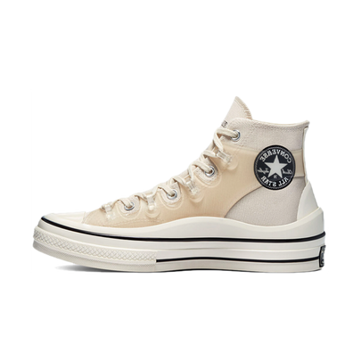 Kim Jones  X Converse Chuck Taylor All-Star 70 'Natural' productafbeelding