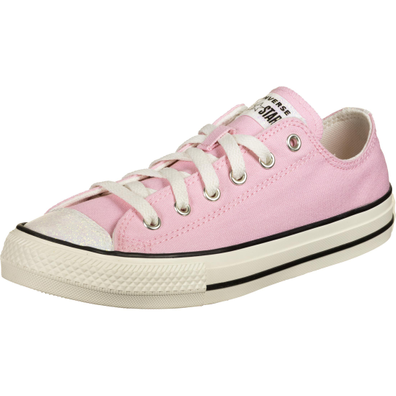 UV Glitter Chuck Taylor All Star Low Top productafbeelding