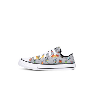 A Bug's World Chuck Taylor All Star Low Top productafbeelding